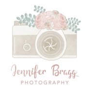 Jennifer Bragg Photography / October 2017