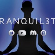 Tranquil3TV / March 2019