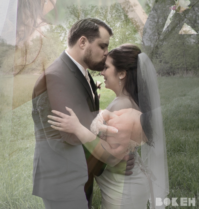 MackedanzWedding_360-DoubleExposure_B-web
