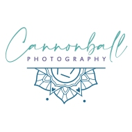 Cannonball Photography | October2020